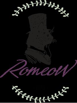 Romeow